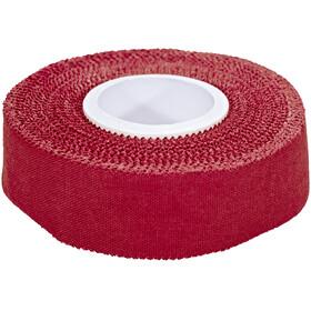 AustriAlpin Finger Tape 2cm x 10m czerwony